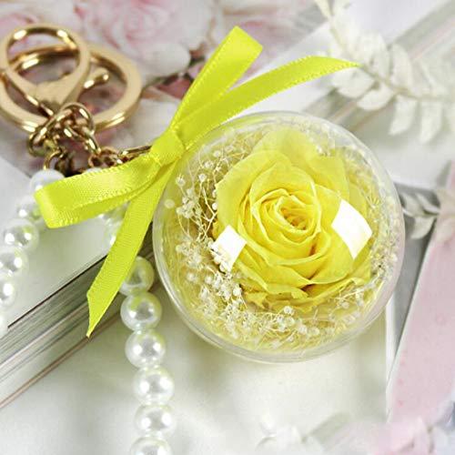 WPJ Rosenblumen, für Immer Blumen,...