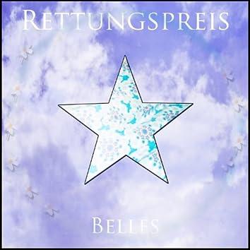 Belles (Best of 1998-2014)