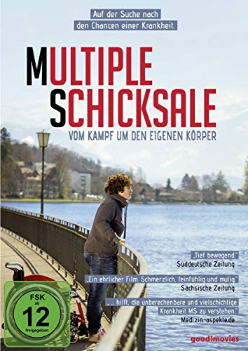 Multiple Schicksale (OmU)