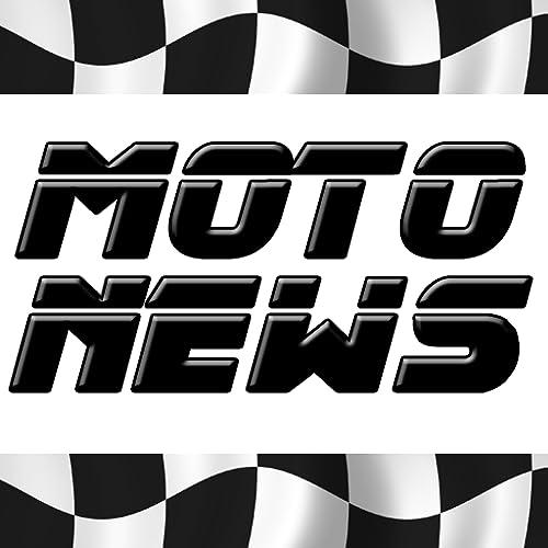 MotoNews 2011 100% Unofficial