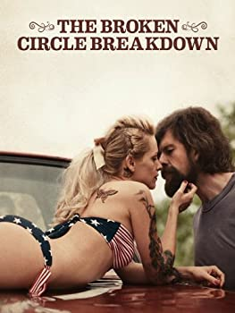 The Broken Circle Breakdown  English Subtitled