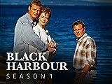 Black Harbour