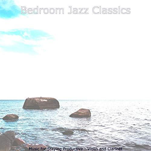 Bedroom Jazz Classics