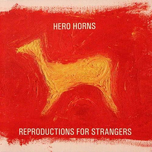 Hero Horns