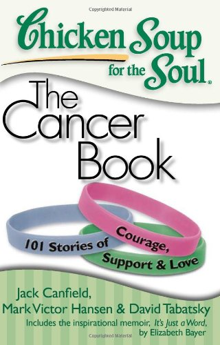 chicken soup for the soul health - 1