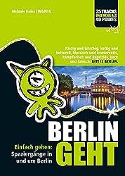 berlin geht reiseführer buch