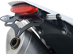 """R&G Tail Tidy Rear Fender Eliminator For Husqvarna 701 Supermoto `16-`18 & 701 Enduro `16-`18"""