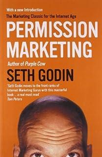 Permission Marketing by Seth Godin (2007-08-02)
