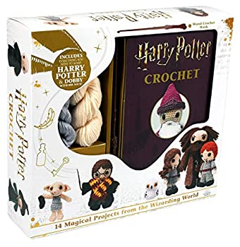 Best crochet kits with yarn Reviews