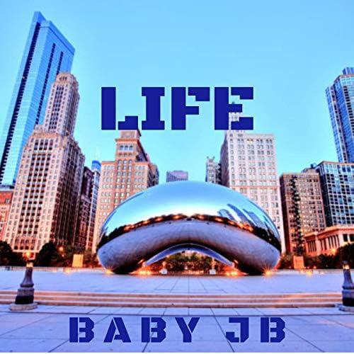 Baby JB