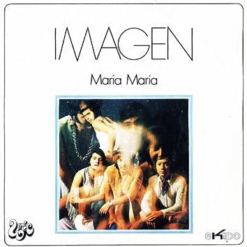 María María