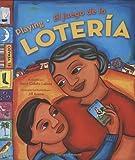 Playing Loteria / El juego de la loteria (Bilingual)