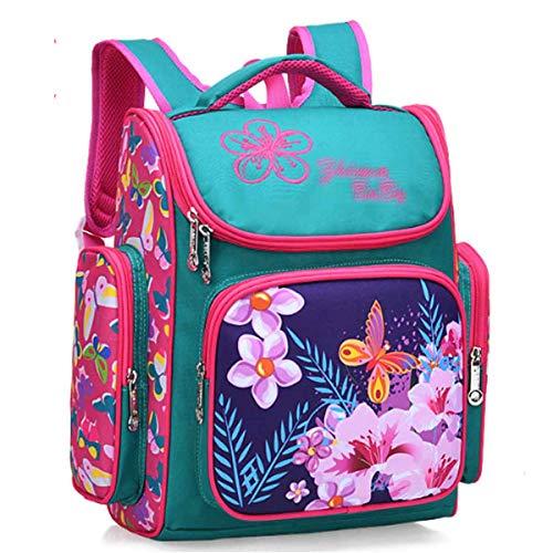 Backpack Mochilas Infantiles