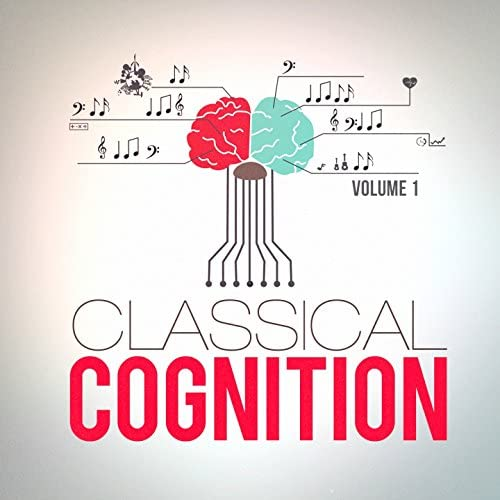 Bach For The Brain
