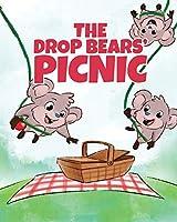 The Drop Bears' Picnic