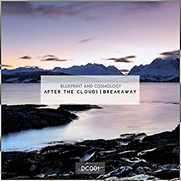 After The Clouds / Breakaway