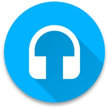 learn english by listening android