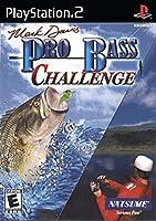 Pro Bass Challenge-Mark Davis / Game