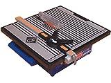 Best Wet Tile Saws - Vitrex 103421 Versatile Power Pro 750 Wet Saw Review