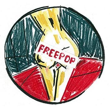 Freepop Vol. 1