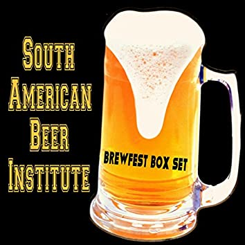Brewfest Box Set