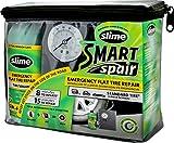 Slime. 50107 Smart Spair Emergency Tire Repair Kit (Limited Edition)