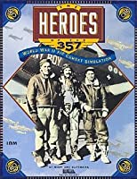 Heroes of the 357th (輸入版)