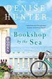 Image of Bookshop by the Sea