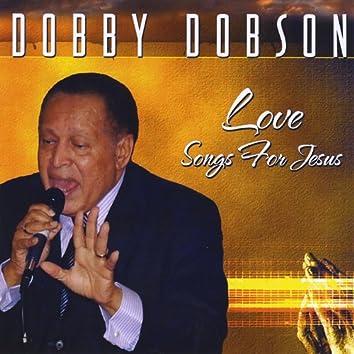 Love Songs for Jesus