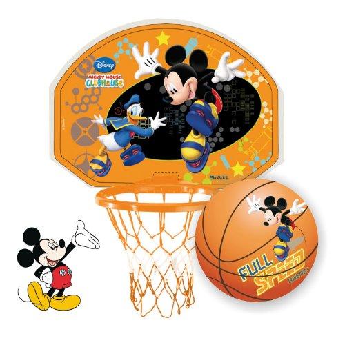 Mondo Disney Super Korb