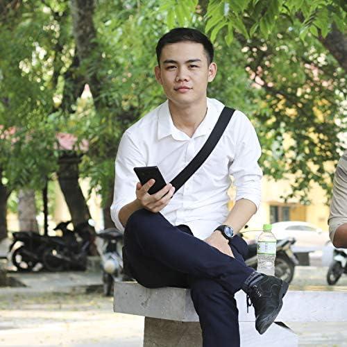 Lê Quang Anh