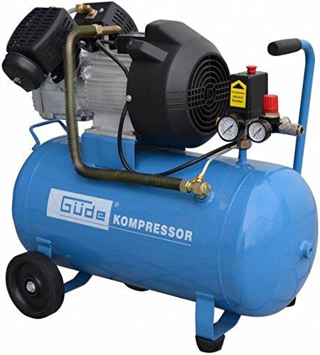 Kompressor 401/10/50