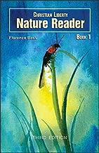 Christian Liberty Nature Reader Book 1