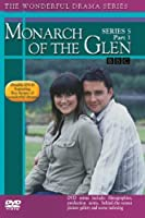 Monarch of the Glen [DVD]