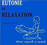 Eutonie et relaxation