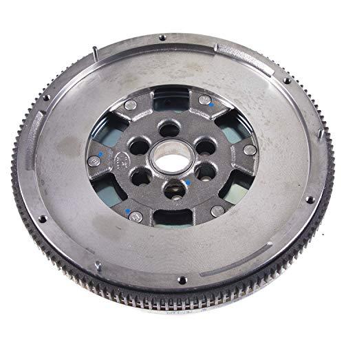 LuK DMF123 Dual Mass Flywheel