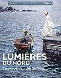 Lumières du Nord - Les maîtres scandinaves
