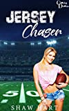 Jersey Chaser (Chasing...