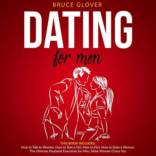 Dating audiobook spirituele dating