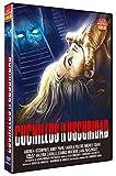 Cuchillos en la Oscuridad [DVD]