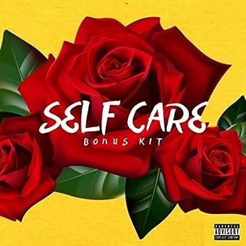 Self Care Bonus Kit