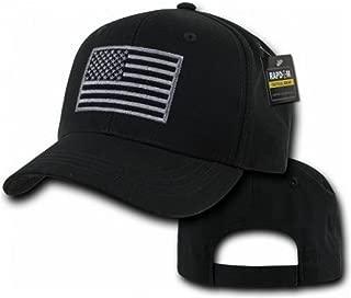 police bump cap