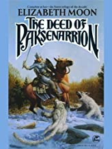 Best elizabeth moon paksenarrion series Reviews