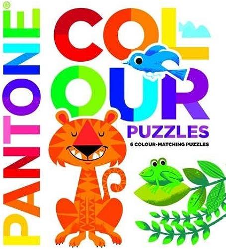 Books By Pantone Tad Carpenter_pantone Colour ...