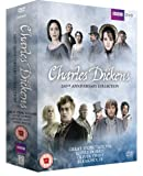 Charles Dickens - 200th Anniversary Collection [Reino Unido] [DVD]