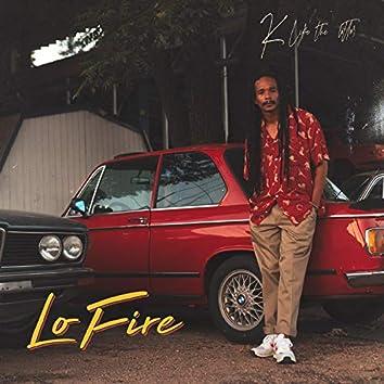Lo Fire