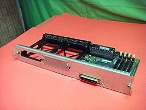 HP LaserJet 5100 Q1857-60001 MAIN FORMATTER LOGIC BOARD