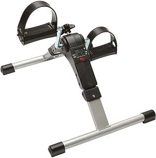 comprar comparacion NRS Healthcare M37352 - Pedaleador eléctrico