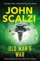 Old Man's War (The Old Man's War series) by John Scalzi(2015-11-05)