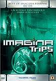 Imagina Trips - Vol.1